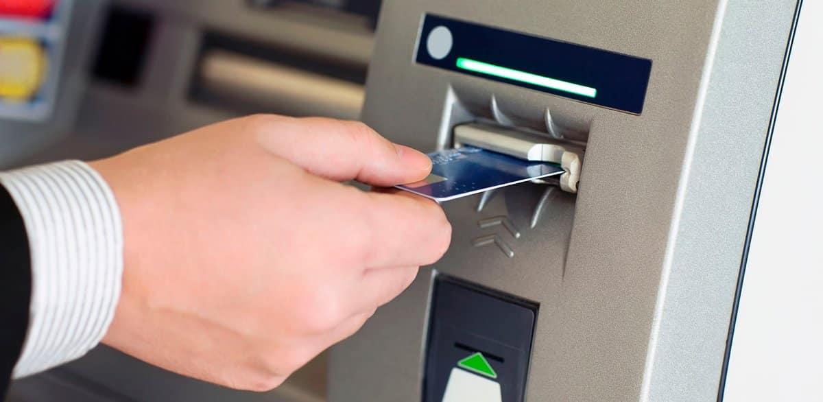 #MundoHacker: Del skimming al shimming en el robo de datos de tarjetas