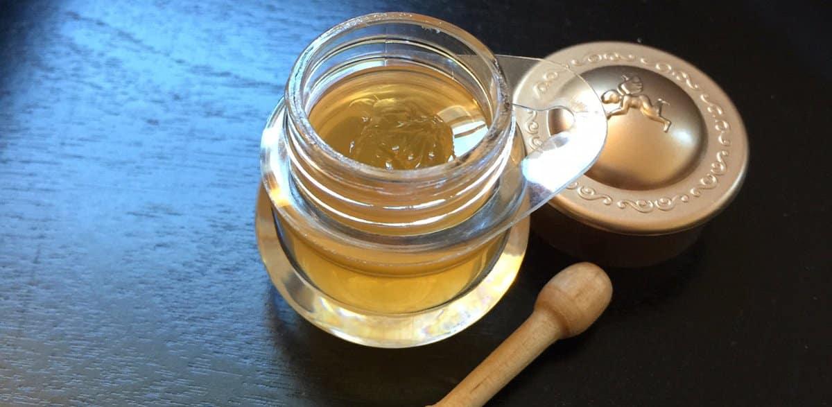 #MundoHacker: Honeypots para evitar spam y ataques en formularios web