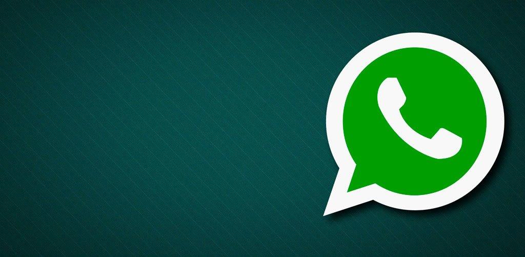 De Mensajería Al Canal De Whatsapp Status Todo Lo Que Ello