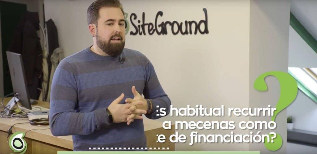 PabloYglesias entrevista microblogging