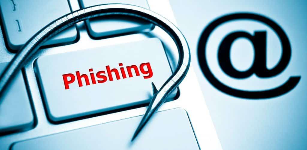 #MundoHacker: 4 puntos que identifican a un correo fraudulento
