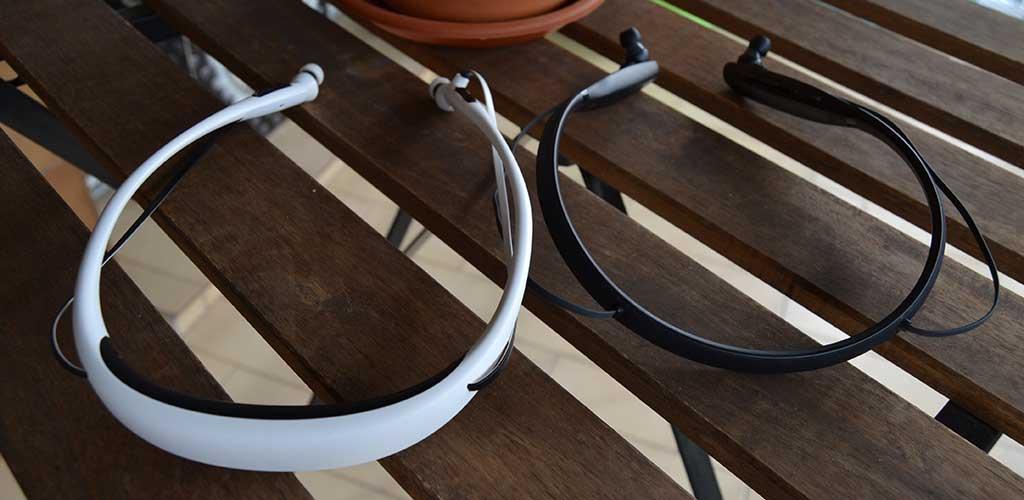 Verberider vs buds auriculares