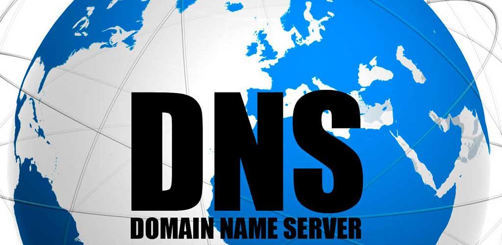 ¿Qué DNS es la más recomendable para nuestro uso? Velocidad vs libertad