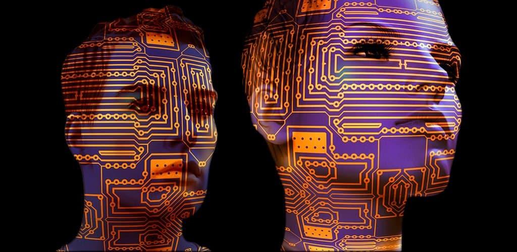 tecnologia distopica