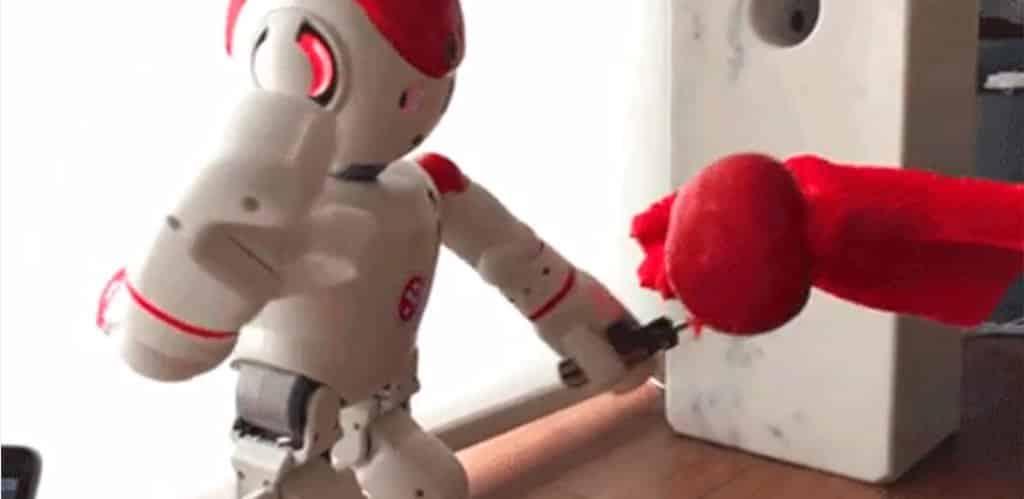 El verdadero riesgo de las IAs no está en la propia IA sino en el humano