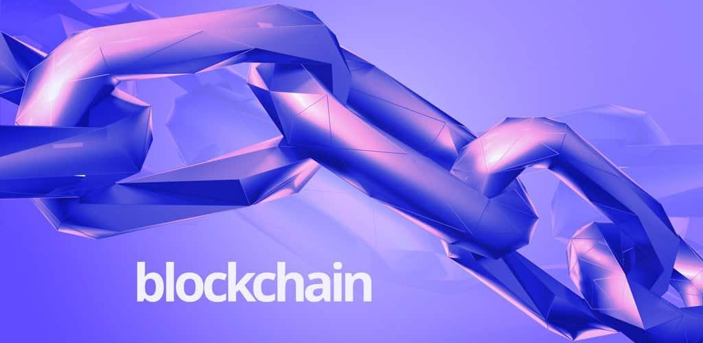 Blockchain robusto