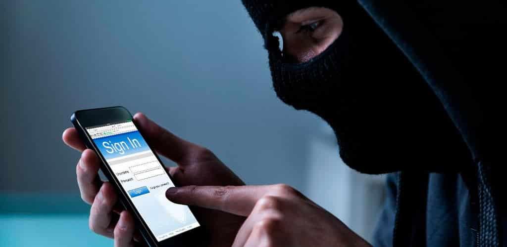 Fraude en las aplicaciones