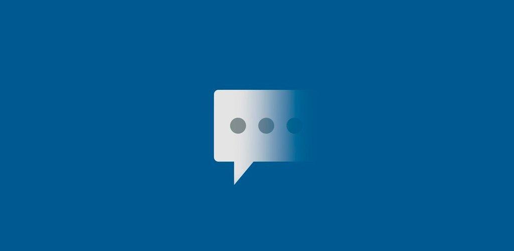 Sobre comunicación efímera en derroteros profesionales y legislación