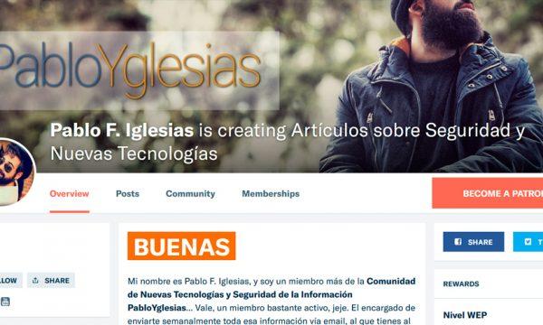PabloYglesias Junio transparencia