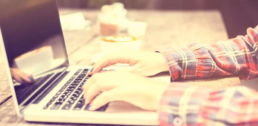 curso presencia digital sana fundamentos