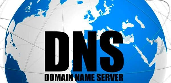 Qué DNS elegir