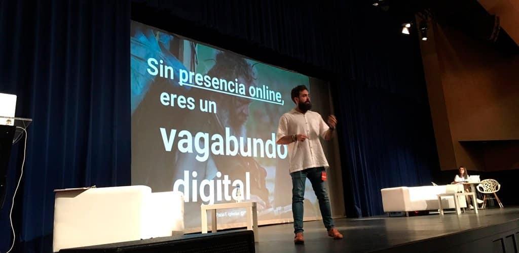 La transformación digital debe abordarse desde la sensatez
