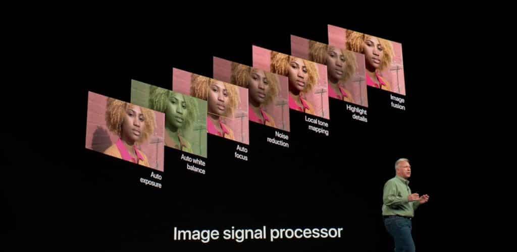 Los límites entre plasmar la realidad y retocarla en la fotografía móvil