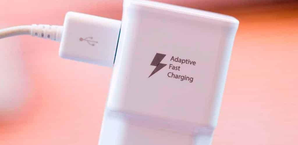¿Tiene sentido elegir un smartphone por la autonomía de su batería?