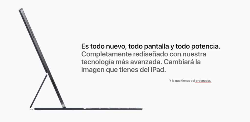 #EnProfundidad: iPad Pro versus iPad/iPad Mini ¿Cuál debería elegir?