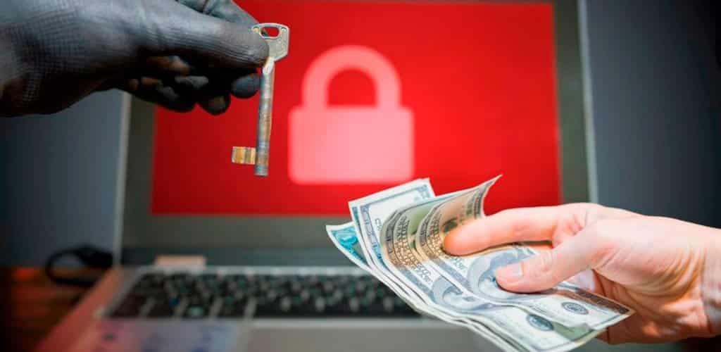 #MundoHacker: ¿Qué papel debería jugar un antivirus en la actualidad?