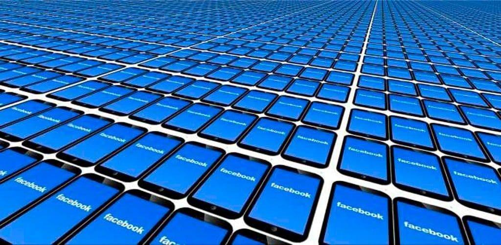Facebook y la confianza: un problema de difícil solución