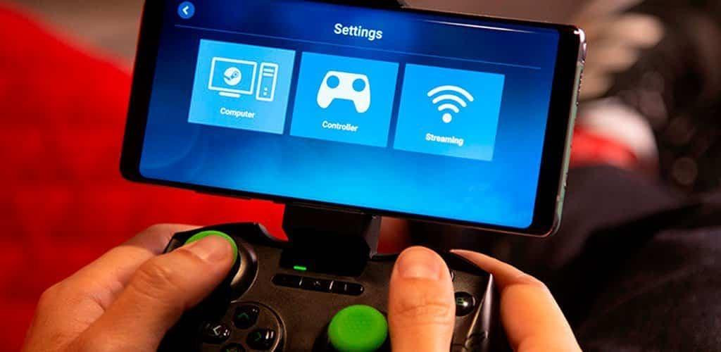 El futuro del streaming de videojuegos pasa por la descentralización