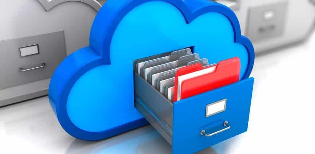 Diseñando un sistema robusto de copias de seguridad en PYMEs