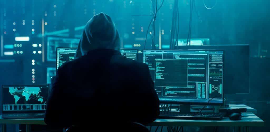 El hackeo sutil como uno de los ataques más dañinos posible