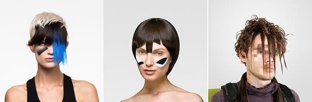 maquillaje privacidad