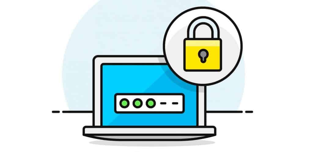 vpn ciberprotector