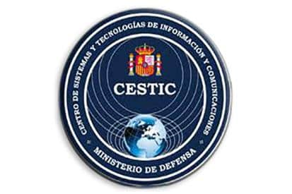Centro de Sistemas y Tecnologías de la Información y las Comunicaciones