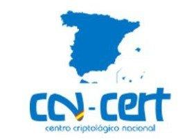 cn-cert