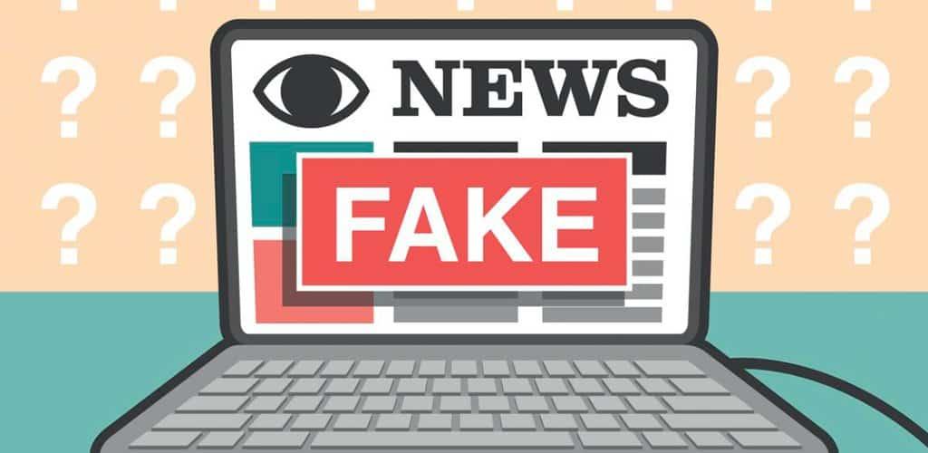 [#MundoHacker] ¿Cómo identificar bots de noticias falsas en redes sociales?