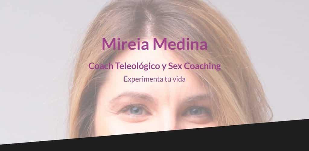 MireiaMedina
