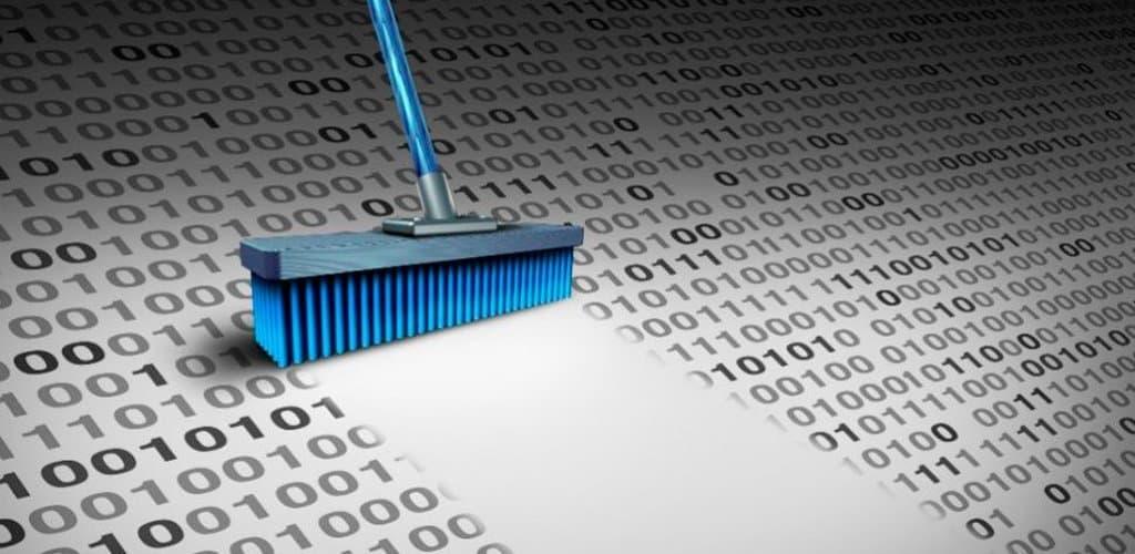 ¿Cómo borrar periódica y automáticamente tu huella digital en Google y Twitter?