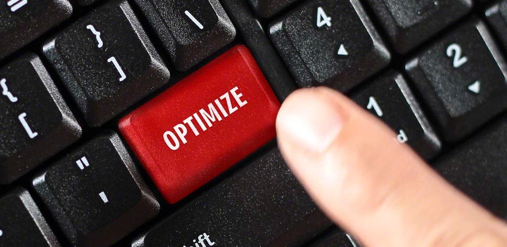 optimizacion etica