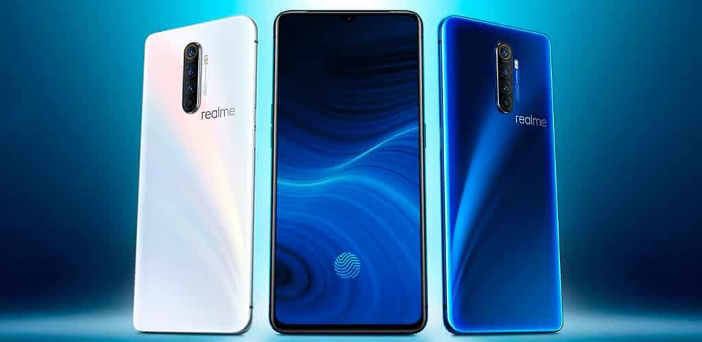 Realme y la estrategia de «precio justo» que ya posicionaron en su día a Xiaomi y Samsung