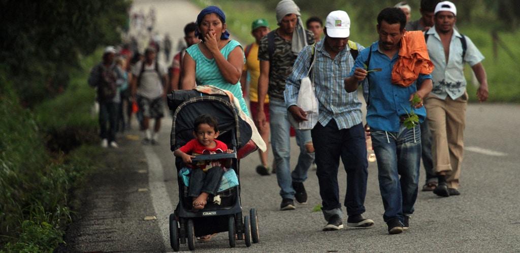 Cuarta Campaña Solidaria de PabloYglesias: ¿Te animas a colaborar?