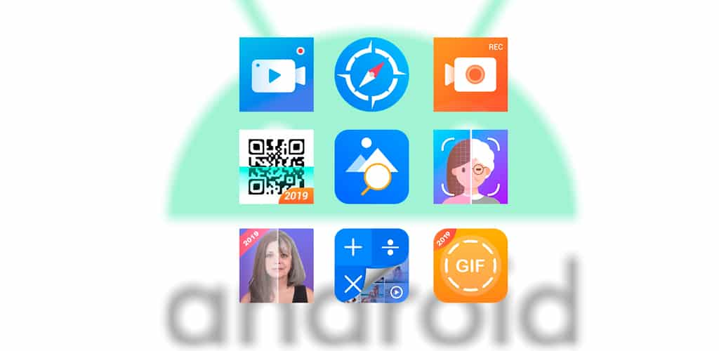 android apps fleeceware