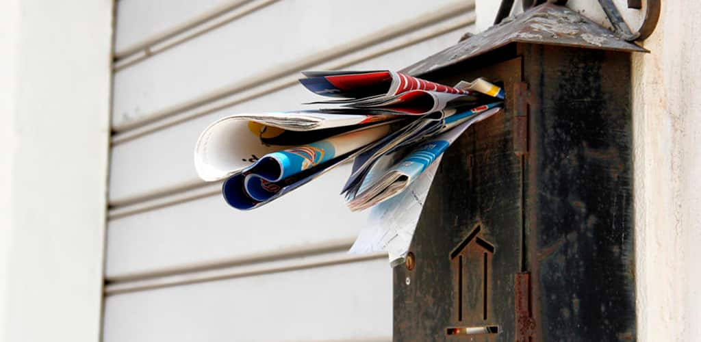 El efecto de prevalencia en las campañas de phishing
