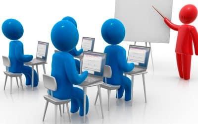 ESPECIAL: Educación basada en las TIC
