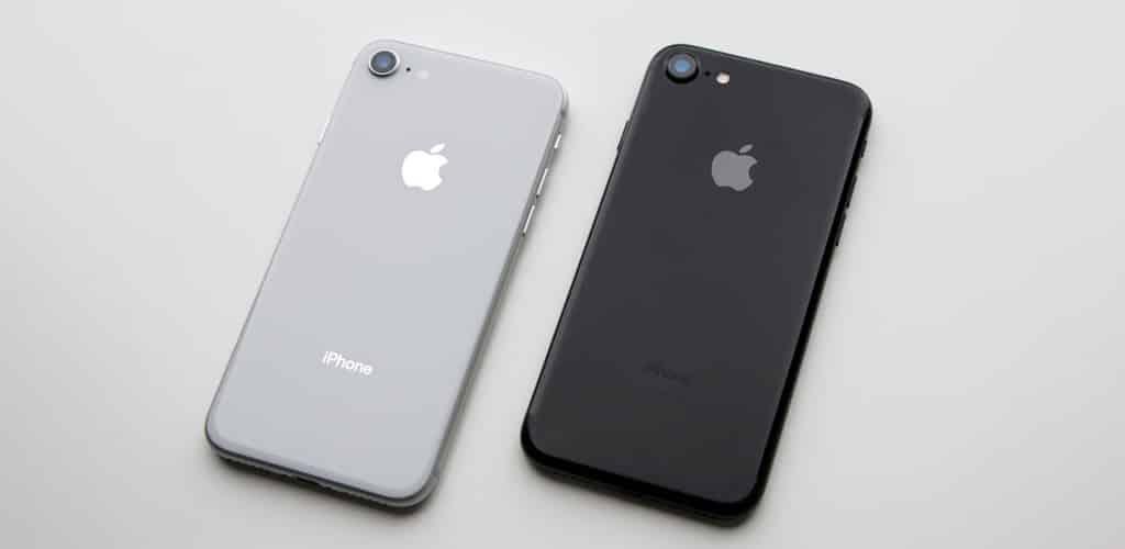 apple gama media