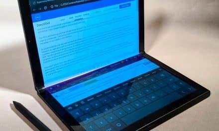 ¿Y si la era Post-PC va más de convergencia escritorio móvil?