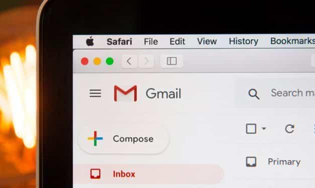 Los riesgos de exponer públicamente tu email, tu DNI o tu número de teléfono