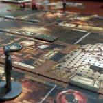 El nexo de unión entre tecnología y juegos de mesa