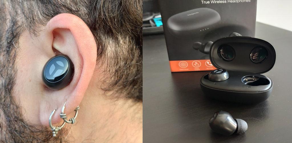 auriculares tranya