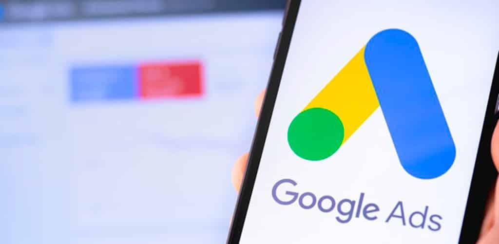La Publicidad en Google