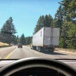 La monitorización continua de hábitos llega al mundo del automóvil