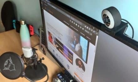 Por qué no tapo la webcam: Sobre seguridad por software y hardware
