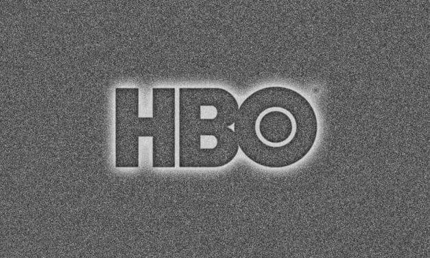 Cómo instalar y ver el contenido de HBO en el Fire TV de Amazon
