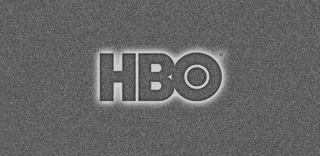 hbo fire tv