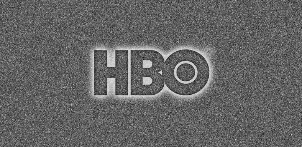 hbo fire tv