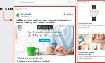 Cómo gestionar campañas publicitarias de Facebook e Instagram con Business Manager