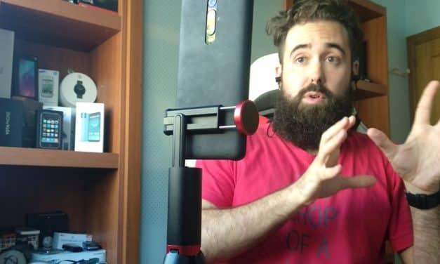 Respondiendo preguntas sobre teletrabajo, presencia digital y reputación online